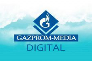 Gazprom-Media Digital представила новый рекламный видеоформат