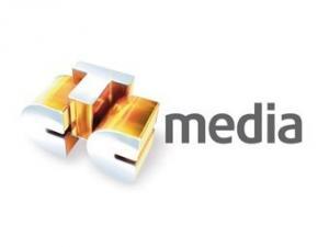 Высокий старт все испортил: «СТС Медиа» растет медленнее рынка