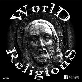 "Фотопроект ""Религии Мира"". Армения. World Religions. Armenia."