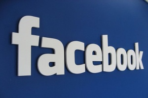 «Фейсбук» запустит новые форматы мобильной рекламы