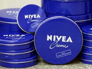 Британцы раскритиковали рекламу крема от морщин