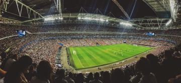Four-year contract covers 10 UEFA National Team Football competitions and over 500 matches, including UEFA EURO 2020(TM)