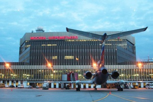 «МаксимаТелеком» запустит бесплатный Wi-Fi в терминалах «Аэроэкспресса»