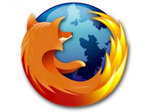 Firefox занял четверть мирового рынка браузеров