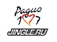 «Радио 107» представило новую эфирную одежду от JINGLE.RU