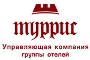 Открылся ресторан «Петербург» гостиницы «Россия»
