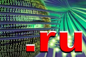 Эксперты: Рунет будет только расти