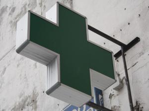Панель кронштейны, рекламные конструкции