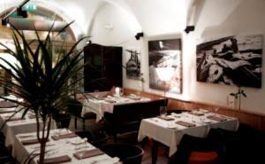 Рига приглашает в гастрономическое путешествие на Riga Food 2012