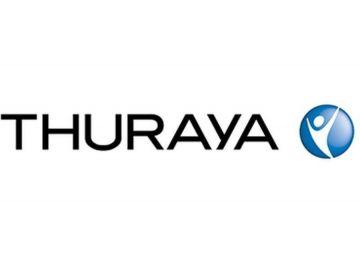 Thuraya запускает приложение и сервис IP-телефонии