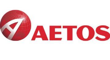 AETOS подтвердила своё стремление к расширению мирового присутствия