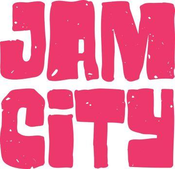Jam City представляет тизер и новые подробности о мобильной игре «Harry Potter: Hogwarts Mystery»