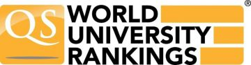 Рейтинг университетов по трудоустройству выпускников 2018