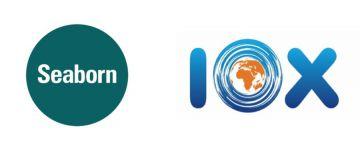 Seaborn Networks и IOX Cable Ltd создадут первую подводную магистраль между США и Индией через Бразилию и Южную Африку