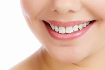 Скидки 50% на зубную имплантацию – стартовала акция в Зууб.рф