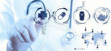 Здравоохранение Испании: профессионализм и высокое качество обслуживания