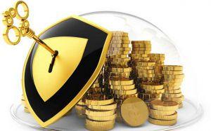 Финансовая безопасность предпринимателя и руководителя компании