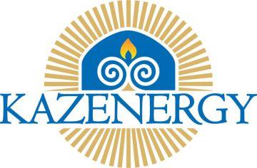 Богатый полезными ископаемыми Казахстан открывает двери для энергетики будущего