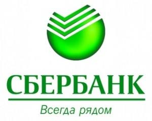 Сбербанк стал партнером Международного Каспийского технологического форума
