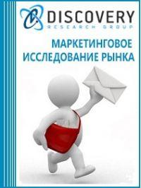 Анализ рынка (прямого) директ-маркетинга в России