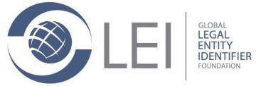 """Концепция """"регистрационных агентов"""", представленная фондом GLEIF, позволяет компаниям помочь своим клиентам получить доступ к сети организаций, выдающих коды идентификации юридических лиц"""