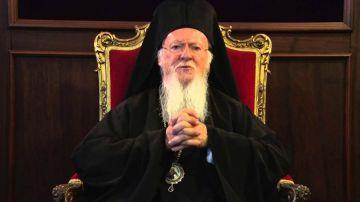 World Religion News опубликовала статью о том, почему Патриарх Константинопольский оставляет без внимания проблему Иерусалима