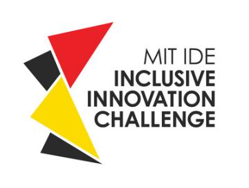 MIT предоставит более 1 млн. долл. США организациям, использующим технологии с целью создания дополнительных экономических возможностей для рабочих