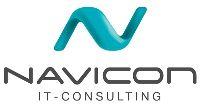 Navicon разработал отраслевую BI-модель для фармацевтики