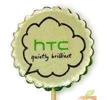 Самые популярные летние сувениры с логотипом