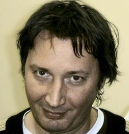 Шульдешов Жан