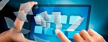 ЭОС проведет в Екатеринбурге конференцию о новых тенденциях и современных технологиях в организации электронного документооборота и электронных архивов