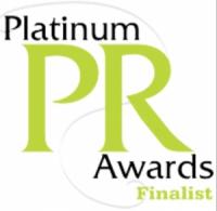 КГ «Орта» – четыре раза в шортлисте Platinum PR Awards