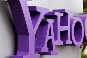 Yahoo теряет долю на мировом рынке интернет-рекламы