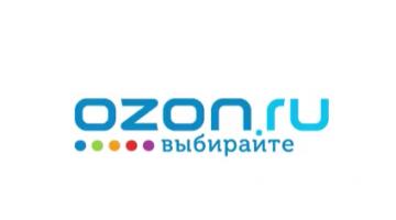 Новая серия роликов от креативного агентства MORE: зрителям предлагают угадать, что объединяет любое явление в жизни и OZON.RU