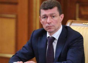 Министр Максим Топилин объявил о предварительном коэффициенте индексации пенсий в 2018 году