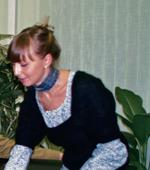 Махаева Екатерина