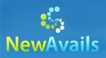 NewAvails продлевает акцию «500 рублей на счет»!