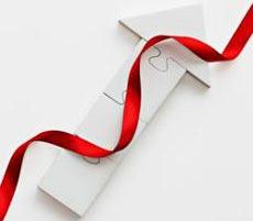 Девять тезисов эффективного маркетинга
