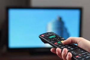 В Госдуме предлагают сделать обязательным показ социальной рекламы на федеральных каналах в прайм-тайм