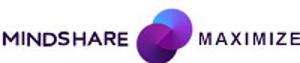 Агентство Maximize займется интернет-коммуникациями Suzuki в 2011 году