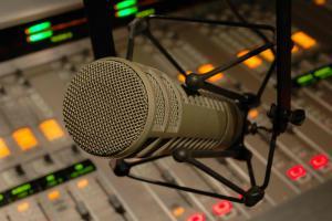 Радио ENERGY занимает первое место по охвату молодежной аудитории
