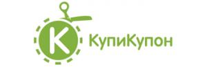 Как PayOnline помог KupiKupon увеличить конверсию на 15%