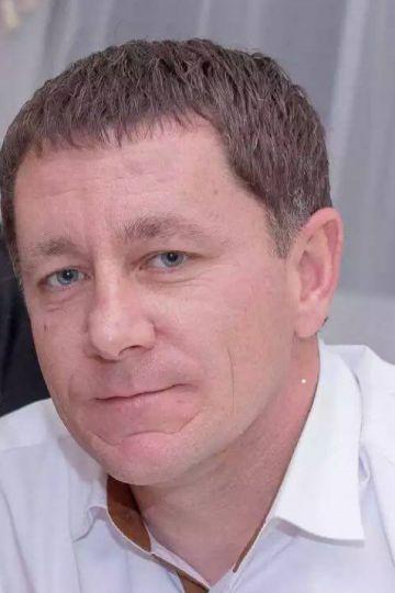 Кубанского предпринимателя полгода держат в СИЗО Ростова