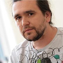 Орлов Александр