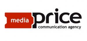 Media Price создаст сетевую «Ауру»