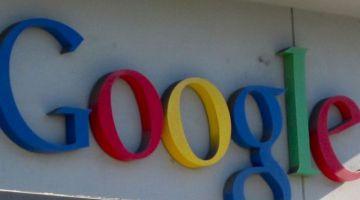 Gmail перестал читать письма пользователей для таргетинга рекламы