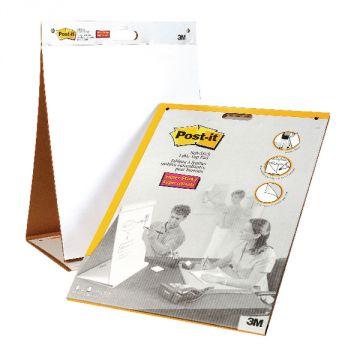 Ни одна идея не потеряется с самоклеящимися маркерными покрытиями Post-it® Dry Erase