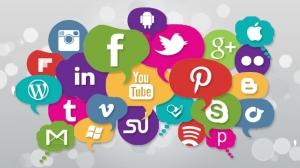 Социальные сети поглощают другие инструменты маркетинга