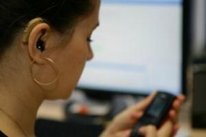 «Большая тройка» объявила бой спаму