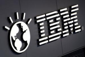 Компания IBM займется мобильной рекламой